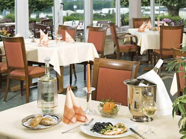 restaurant-detail-3