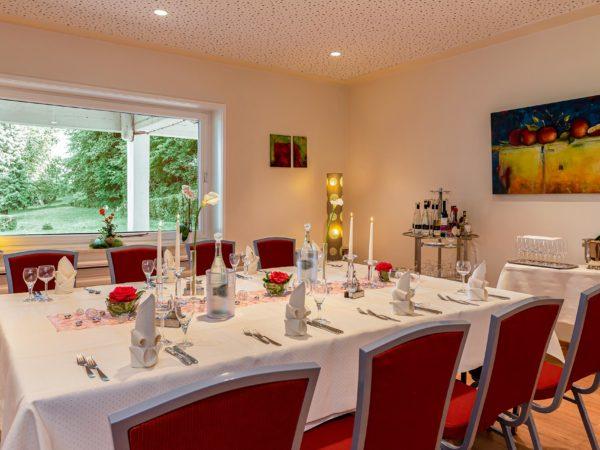 restaurant-raum-euler